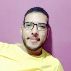 Ahmed Ben Nagar