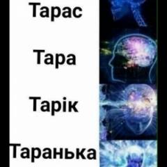 CukaDanat