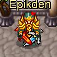 EpikDen