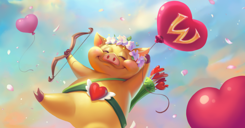 valentine_piggy_1200x630.png