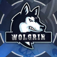 Wolgrin