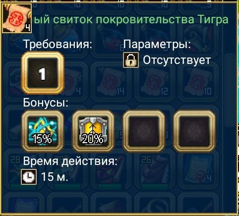 8nZiuOOqsKw.jpg