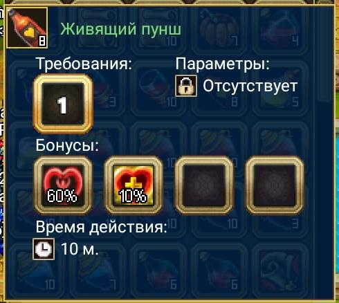 Uqd8DUIkiFc.jpg