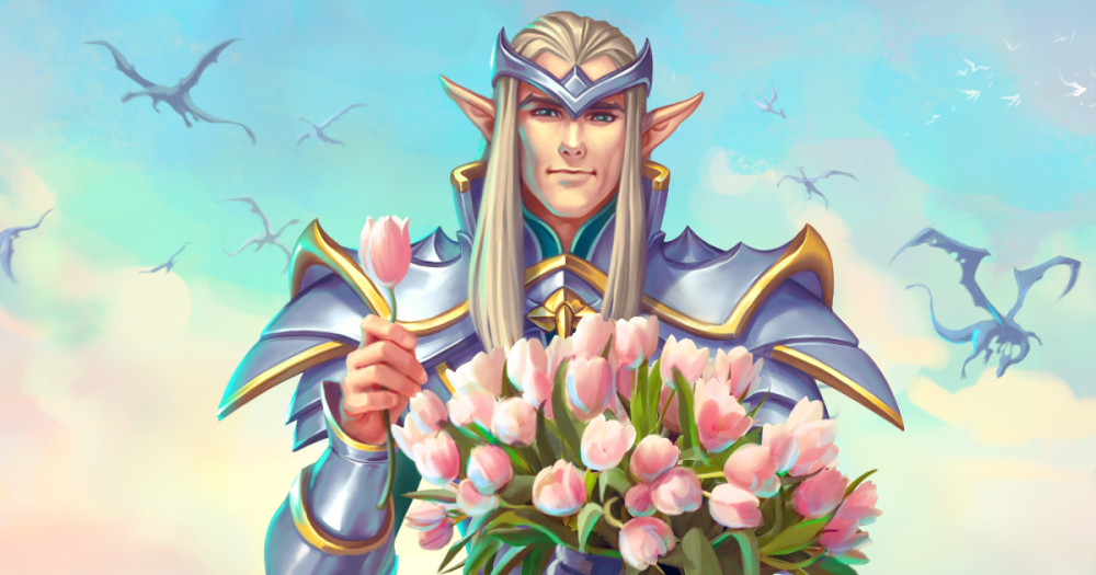flowers_elf_1200x630.png
