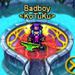 Badboy67