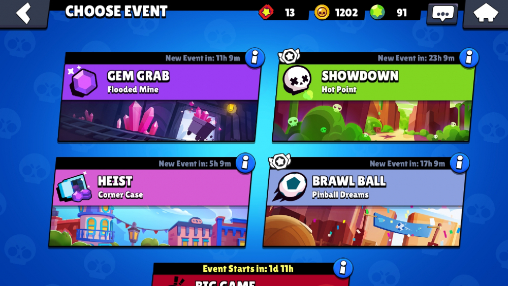 Screenshot_20190425-235057_Brawl Stars.jpg
