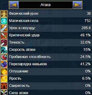 Статы атт.png