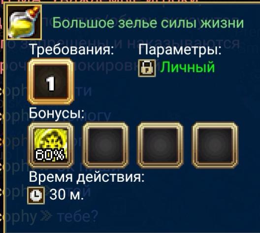 Screenshot_20190505_135139.jpg