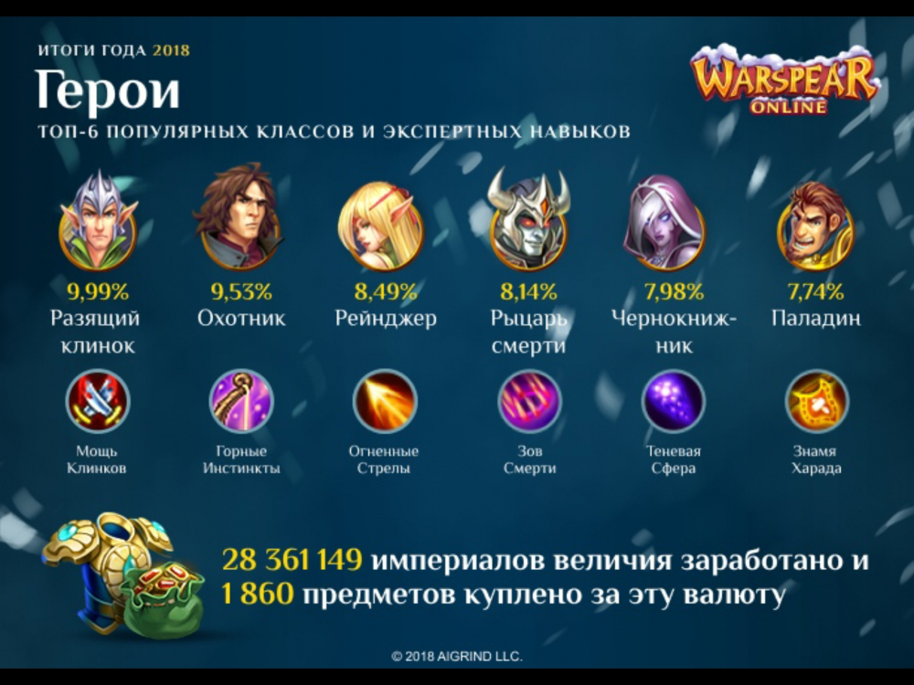 Screenshot_20190526-191610_VK.jpg