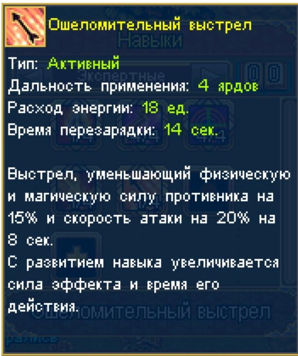 SmartSelect_20190530-035902_Chrome.jpg