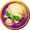 icon_class_01.png.6ed882d597a61f275cfe9d