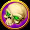 icon_class_01.png.9d7c1b2971664902240b6b55e69e23fb.png