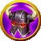 icon_class_02.png.b7cadcb6ff8750e46f9da7