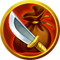 icon_class_05.png.bd1b2b4461df828cf1e10d