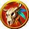 icon_class_06.png.16714ec6e726ff14d76b1f
