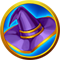 icon_class_07.png.aa80687b57e33eb62a4ff9