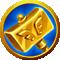 icon_class_08.png.24d71b2e6f11b4488b2745