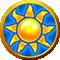 icon_class_09.png.f8dca5c82b9d32522cf3f30917e850de.png