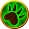 icon_class_11.png.dead1b3e715caef8f3bf0c