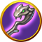 icon_class_14.png.9ba0a0ae393f4b76023f1a