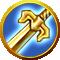 icon_class_15.png.2629e3402579b107da0097