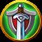 icon_class_16.png.b3c2cc1aa5098d16464434