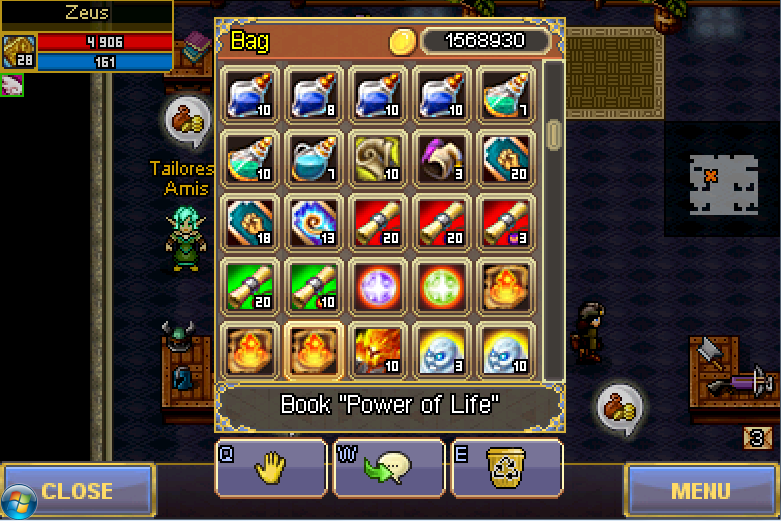 3 hp books.png