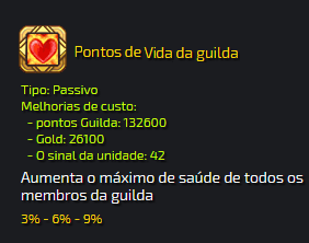 HP_guild_buff.png