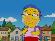 Milhouse_Allergy.jpg