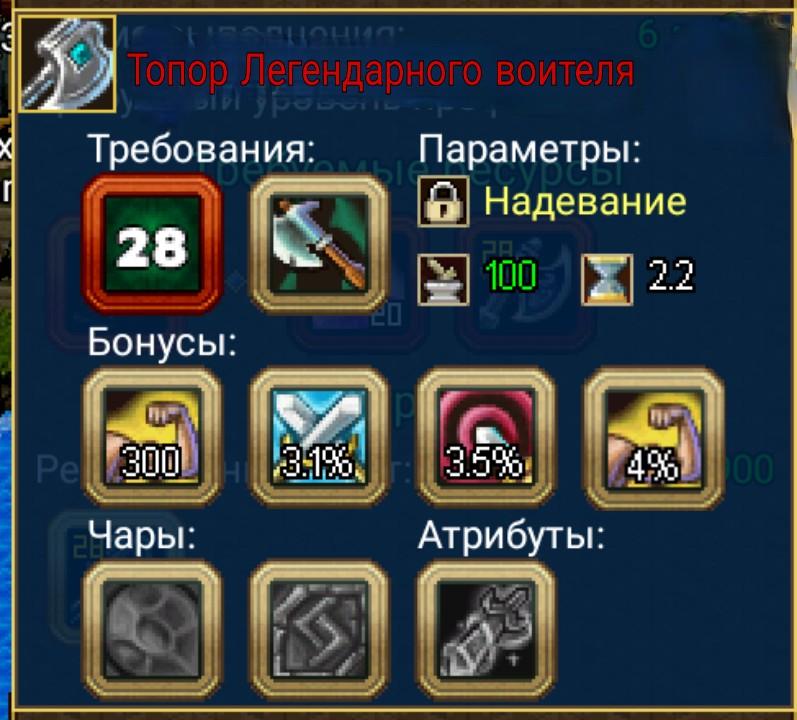 PicsArt_06-21-12.28.09.jpg