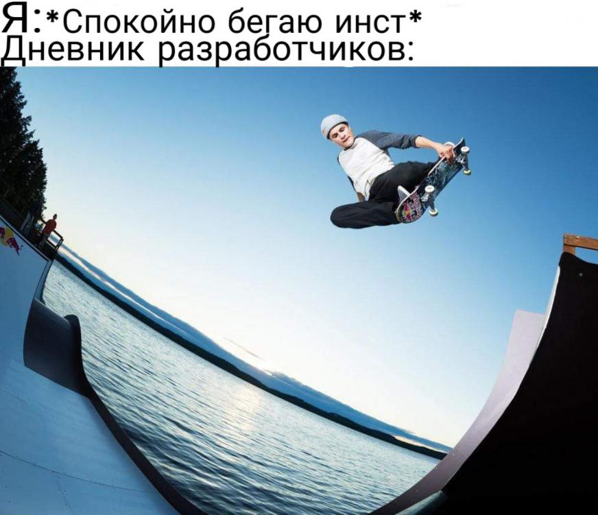 PicsArt_06-28-01.51.50.jpg