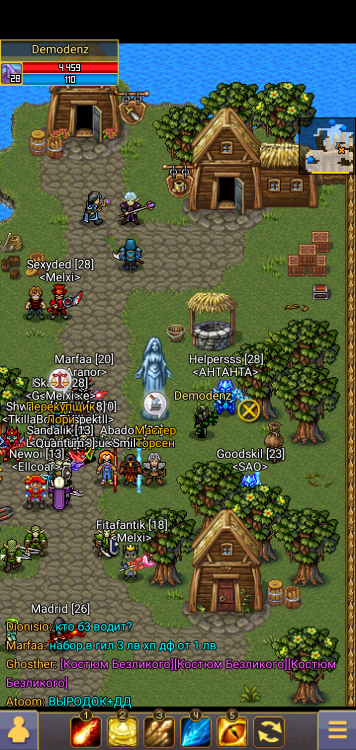 Screenshot_2019-06-06-00-04-44-539_com.aigrind.warspear.png