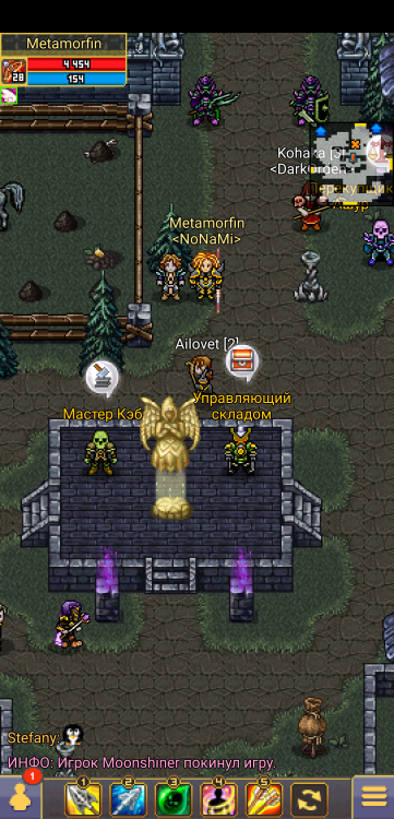 Screenshot_2019-06-09-22-39-44-707_com.aigrind.warspear.png