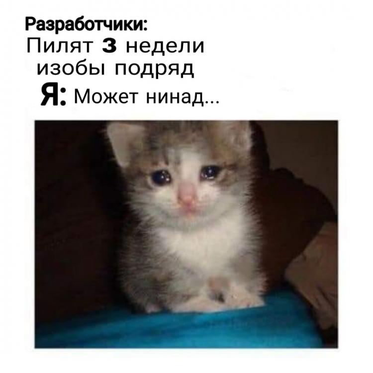 PicsArt_07-15-06.38.43.jpg