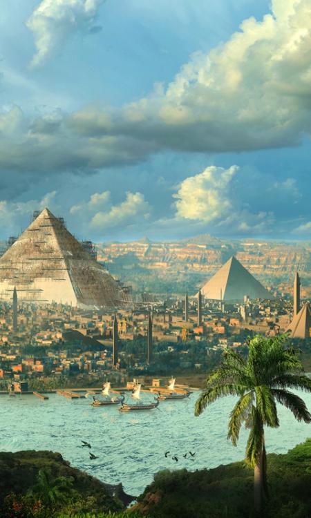 egypt-cityscape-pyramids-art.jpg
