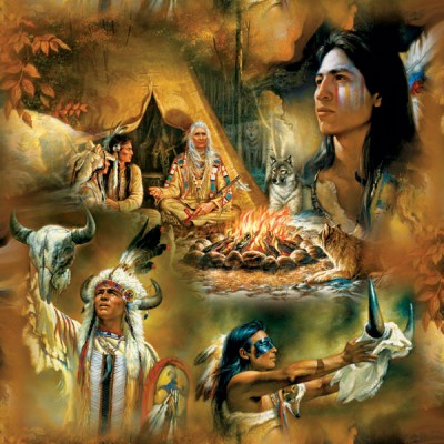 sunsout-21827-russ-docken-native-american-dreams-puzzle-1000-teile.44911-1.jpg