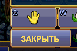 л.PNG