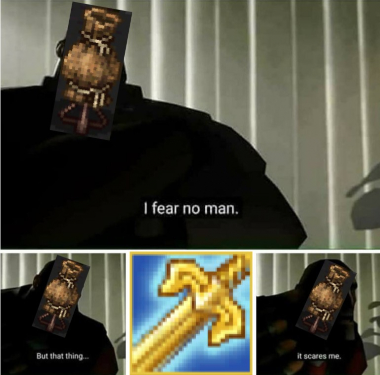 I Fear No Man 28082019214820.jpg