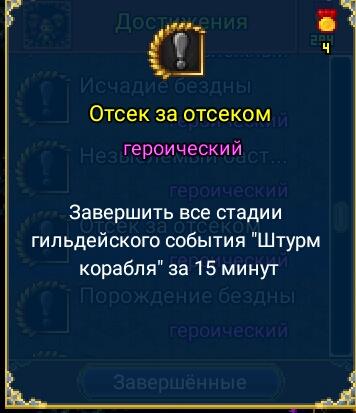 IMG_20190822_040351.JPG
