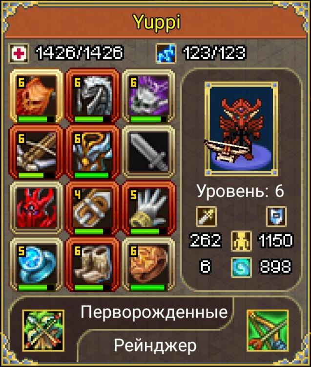 PicsArt_08-27-01.16.26.jpg