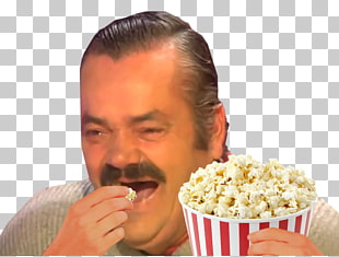 el-risitas-popcorn-maize-junk-food-eating-popcorn-thumb.jpg