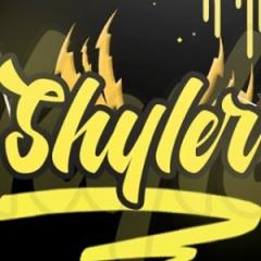 Shyler1