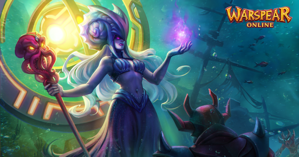 seawitch_1200x630.png