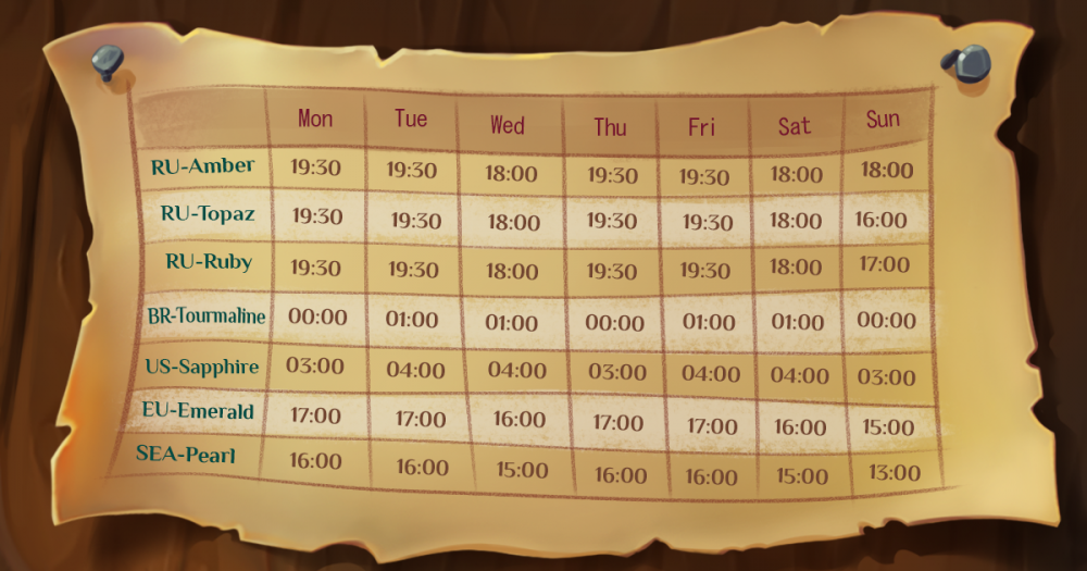 time_table_eng.thumb.png