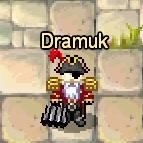 Dramuk