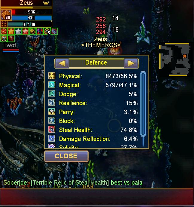 74.8% vamp zeus.png