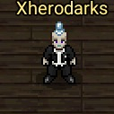 Xherodarks