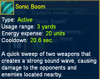 sonic boom.png