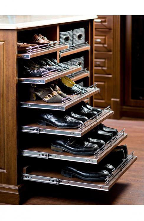 стиль-обуви.jpg
