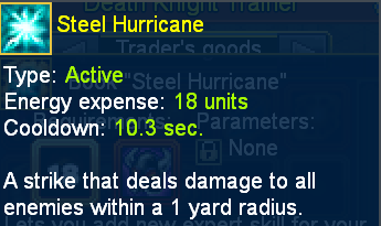 steel hurricane.png